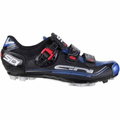 シディ 自転車用品 Dominator Fit Shoes - Mens