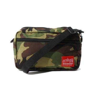 ショルダーバッグ バッグ Jogger Bag