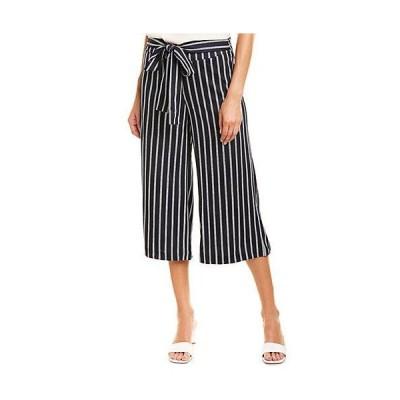 レディース ファッション  Jennifer & Grace Pant