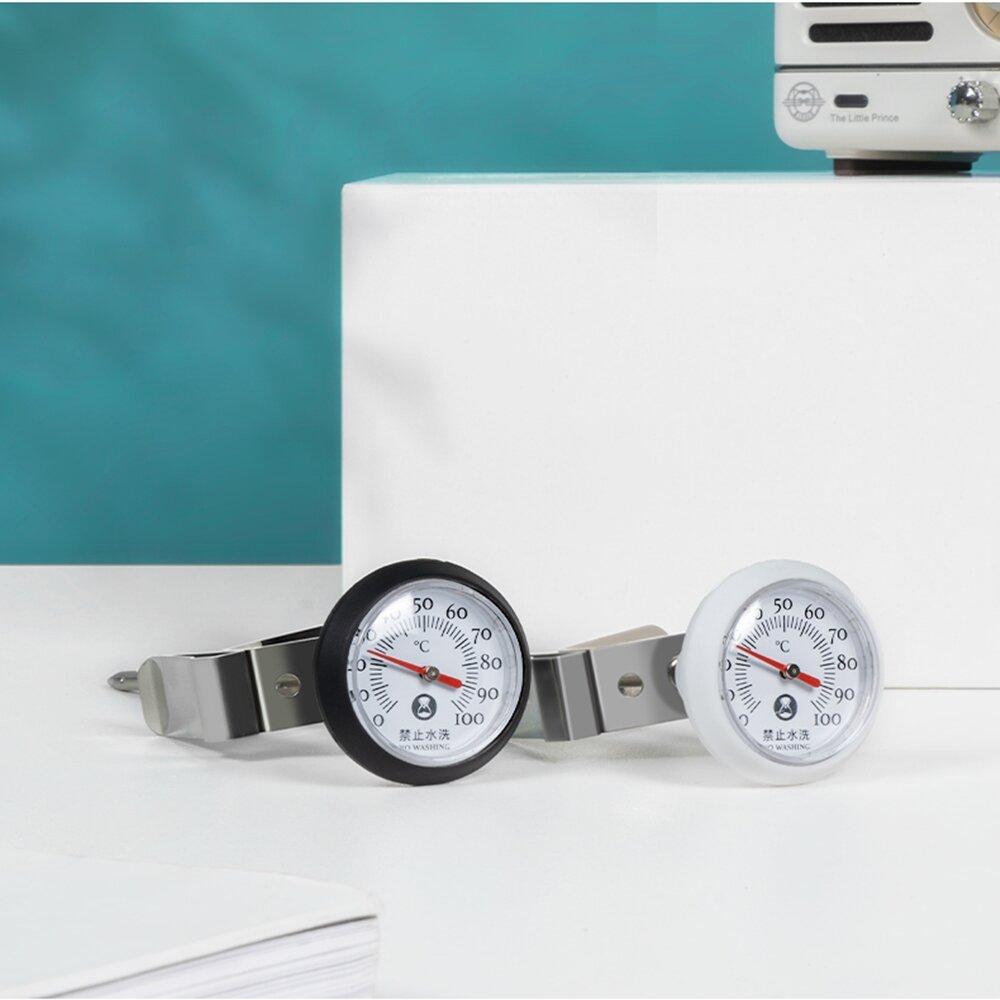 ★快速到貨★TIMEMORE泰摩  雙用指針式溫度計