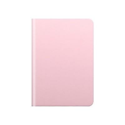 単品販売【SLGデザイン iPad mini Retina D5 カーフスキンレザーダイアリー SD3339iPMR 1コ入】[代引選択不可]