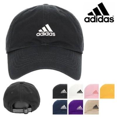 【レビューを書いて+5%】アディダス キャップ メンズ レディース 187111703 adidas 吸湿 速乾 光反射 帽子 コットン
