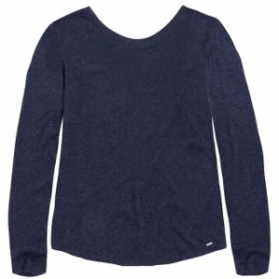 pepe-jeans ペペ ジーンズ ファッション 女性用ウェア Tシャツ pepe-jeans berta