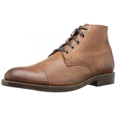 フライ メンズ ブーツ FRYE Men's Chukka Boot