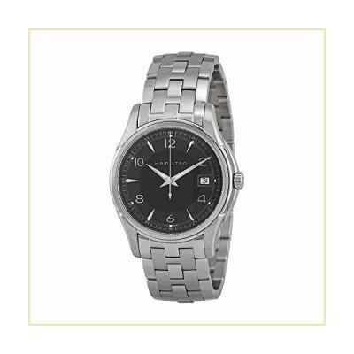 Hamilton Men's JazzMaster watch #H32411135 並行輸入品