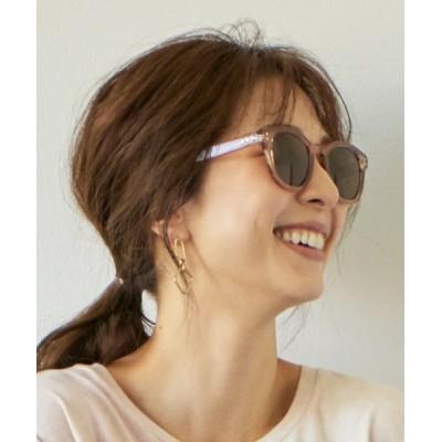 BARNYARDSTORM / BARNYARDSTORM / ラウンドフレームサングラス WOMEN ファッション雑貨 > サングラス