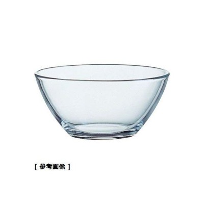 Arcoroc(アルコロック) RKS02014 コスモスサラダボール(14cm02388(68136))