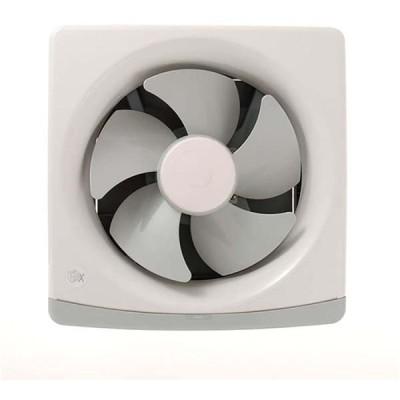 オーム電機 換気扇 一般・台所用  VN-25(直送品)