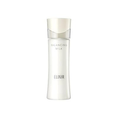ELIXIR REFLET(エリクシール ルフレ) エリクシール ルフレ バランシング ミルク 乳液 2 (とろとろタイプ) 単品 130m