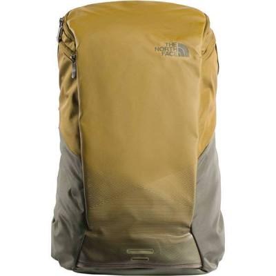 ノースフェイス メンズ バックパック・リュックサック バッグ The North Face Kaban Backpack - Prior Season