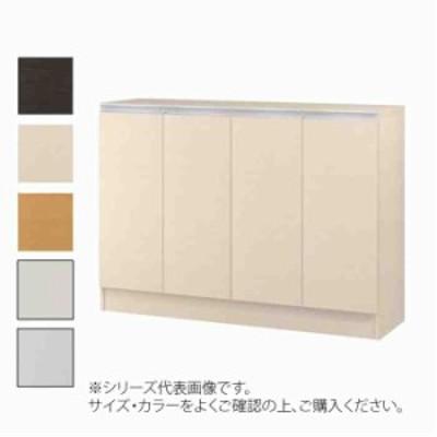 TAIYO MIOミオ(ミドルオーダー収納)85115 R(支社倉庫発送品)
