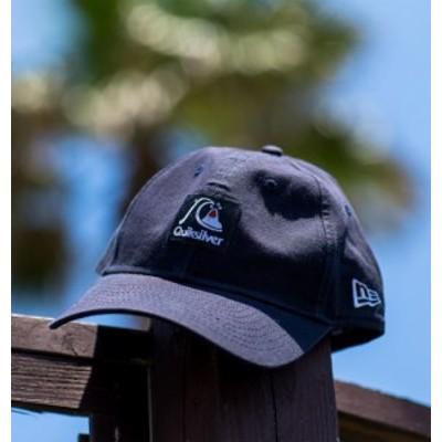 30%OFF セール SALE Quiksilver クイックシルバー SLASHER WASH キャップ 帽子