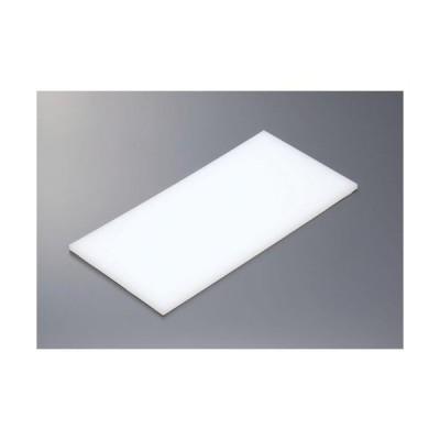 瀬戸内 一枚物まな板 K3 600×300×H5mm