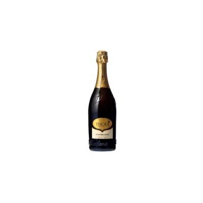 イタリアスパークリングワイン