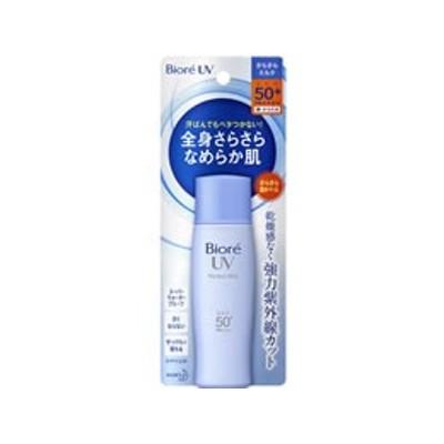 KAO/ビオレ UV さらさらパーフェクトミルク SPF50+ 40ml