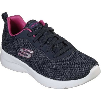 SKECHERS DYNAMIGHT 2.0-QUICK CONCEPT スニーカー 12966