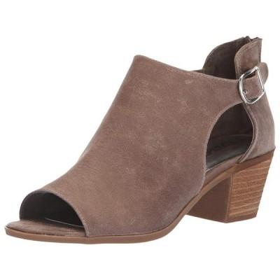 レディース 靴 ブーツ Carlos by Carlos Santana Women's Della Ankle Boot