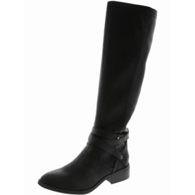 Fergalicious  シューズ ブーツ Fergalicious Womens Lennin Knee-High Boot