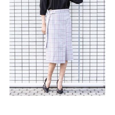 【おすすめレングス】神スカート