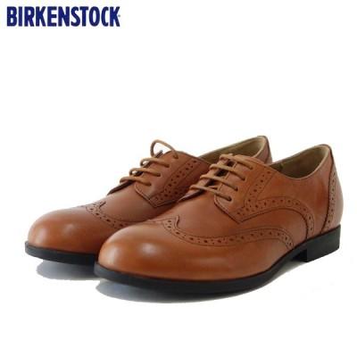 ビルケンシュトック BIRKENSTOCK LARAMIE LOW(ララミー ロー)レディース GS 1011097(天然皮革/ヘーゼルナッツ)