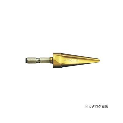 アックスブレーン インサートドリル 16mm ATK-16