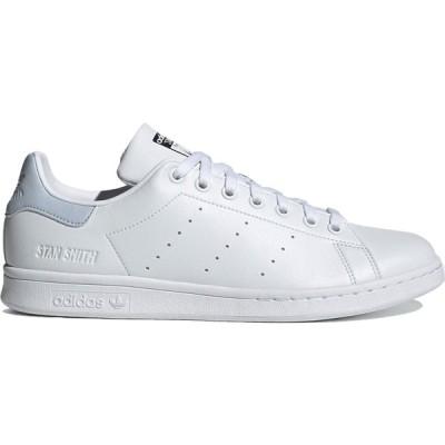 アディダス スタンスミス adidas STAN SMITH フットウェアホワイト/コアブラック/ハローブルー FX5579 日本国内正規品