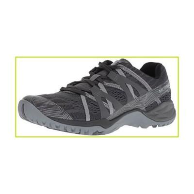 [メレル] Siren Hex Q2 E-Mesh Womens Walking Shoes Sneakers-Grey-26.5【並行輸入品】