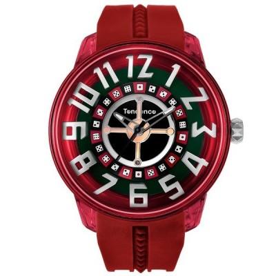 腕時計 TENDENCE KingDome テンデンス キングドーム 腕時計 TY023011 ユニセックス
