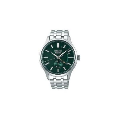 SEIKO セイコー PRESAGE プレザージュ メカニカル 自動巻き SARY145 メンズ腕時計