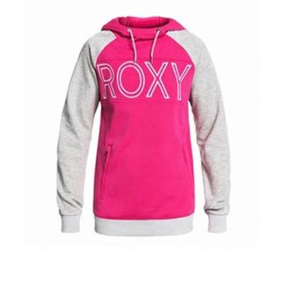 【ROXY ロキシー 公式通販】ロキシー(ROXY)LIBERTY HOODIE