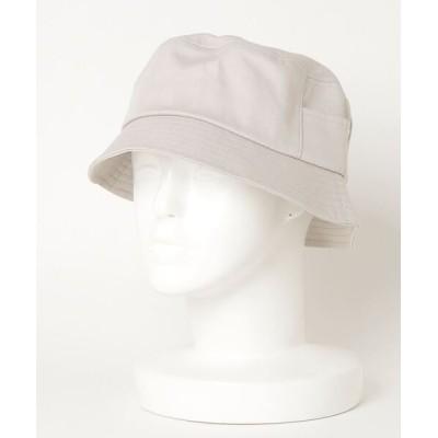 BEAMS MEN / FORONE / Bucket Hat MEN 帽子 > ハット