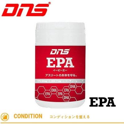 DNS EPA イーピーエー サプリメント C1607