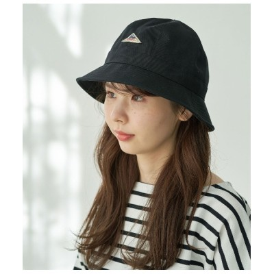 ROPE' PICNIC / 【KELTY別注】ツイルハット WOMEN 帽子 > ハット