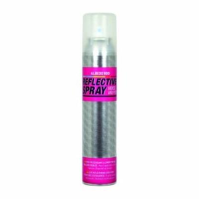 Albedo100 Reflectibe Spray