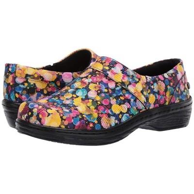 Klogs Footwear Mission レディース クロッグ ミュール Bubbles