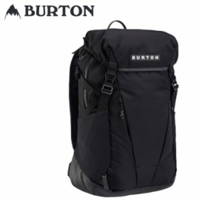 18-19 BURTON バートン リュック  【Spruce Pack 】 デイパック   ship1