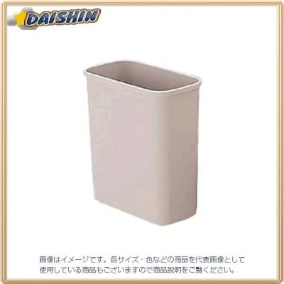 岩崎工業 アールビンスリム (S) ライトグレー [2380] L-70 RB (S) [D010901]