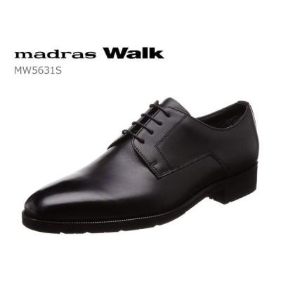 マドラス ウォーク MW5631S メンズ ビジネスシューズ madras Walk 靴