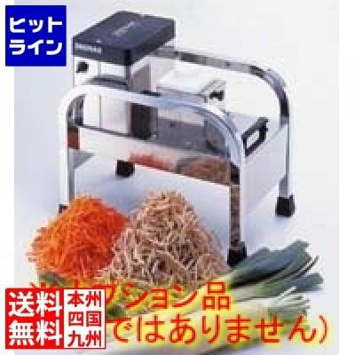 【オプション品】電動1000切りロボ用 スライス盤 4.0mm 業務用 CSV01009