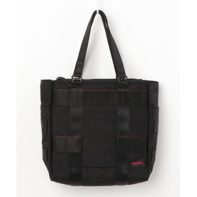 BRIEFING / PROTECTION TOTE MEN バッグ > トートバッグ