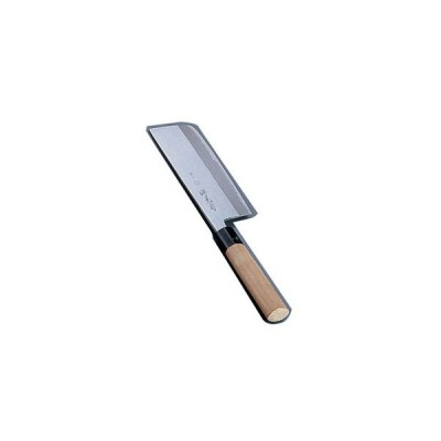 河村刃物 堺 菊守 極上 菜切 16.5cm AKK3316