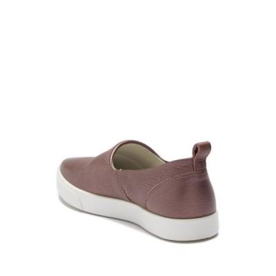 エコー レディース スニーカー シューズ Gillian Slip-On Sneaker 51157TPEBZ