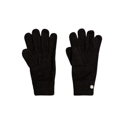 ロキシー レディース 手袋 アクセサリー Love Today Gloves