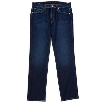 ジョーズジーンズ メンズ デニムパンツ ボトムス Classic Tulan Relaxed Straight Fit Jeans Tulan