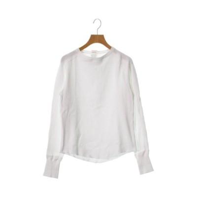 THE SHINZONE ザシンゾーン Tシャツ・カットソー レディース