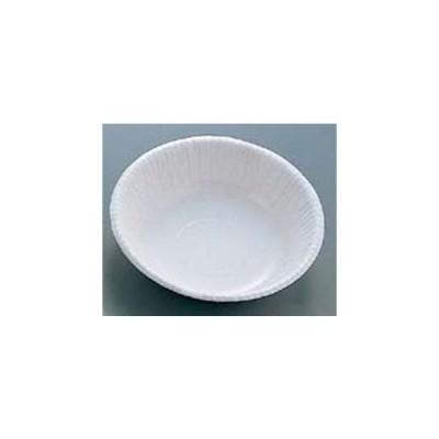 フードボール(50枚入)02281 450cc 155SW【 厨房消耗品 】