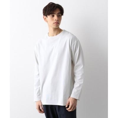 tシャツ Tシャツ シャツコンビデザインTee/926710