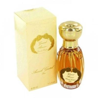 コスメ 香水 女性用 Eau de Parfum  Grand Amour by Annick Goutal Eau De Parfum Spray 3.4 oz for Women 送料無料