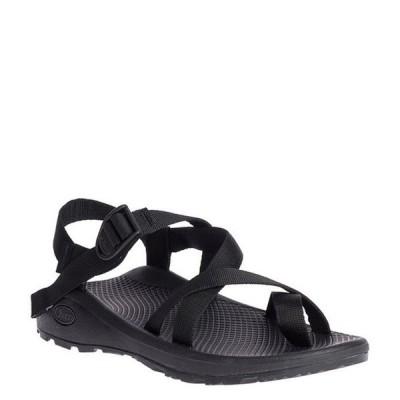 チャコ メンズ サンダル シューズ ChacoR Men's Z/Cloud 2 Sandals