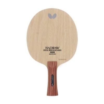 バタフライ ハッドロウSK FL 36761 卓球 ラケット 競技用 BUTTERFLY
